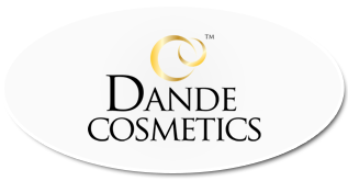 Dande Cosmetics Brazilian Keratin Treatment