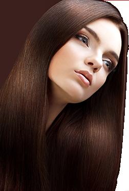 Dande Cosmetics Brazilian Keratin Treatment